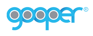 Gooper hermetic | : Welcome to Gooper Hermetic Ltd. Revolutionary Flexible Magnetic Waterproof Closures & Products